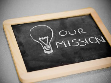 PGM Mission Statement recycle catalytic converters and o2 sensor recycling