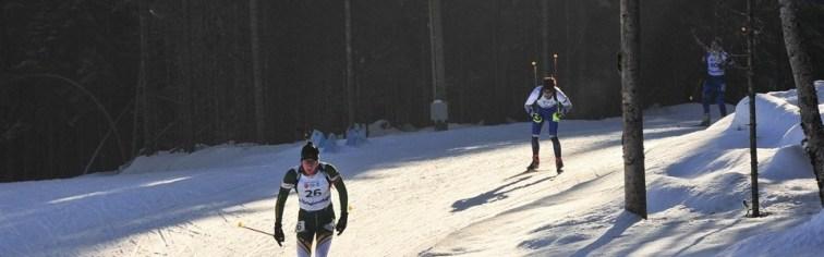 skiing-1