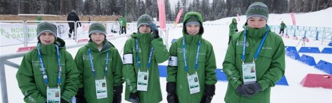 Young Volunteers-1
