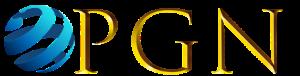 PGN HR logo