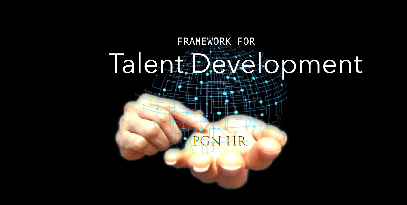 PGN HR Talent Development Image