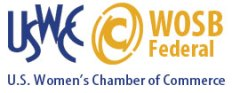 US Women Chamber of Commerce WOSB Certification