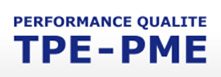 logo-pme-tpi