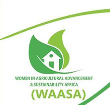 logo-wasa-2