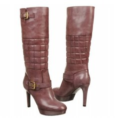 Rockport Janae Quilted Tall Boots for fall 2012 that are comfortable and stylish.