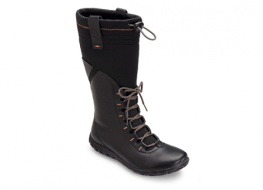 Rockport truWALK Zero Tall Boots.