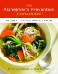 Sabb_Alzheimers Prevention Cookbook