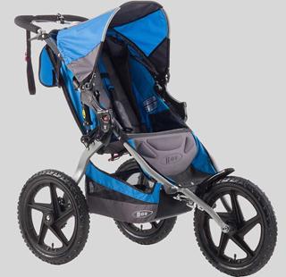 sport-utility-stroller-73