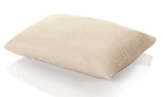 tempurpedic-travel-pillow
