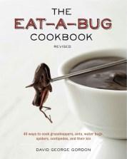 493-Eat-a-Bug