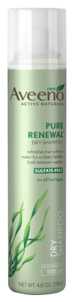 AVEENO-Pure-Renewal-Dry-Shampoo NO WHITE BACKGROUND