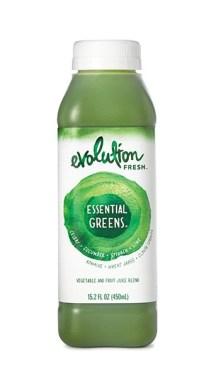 Essential Greens[3]