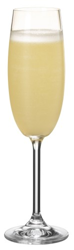 The Prosecco Pop