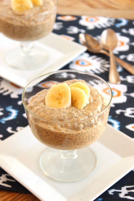 Banana-Chia-Seed-Pudding-5-426x640