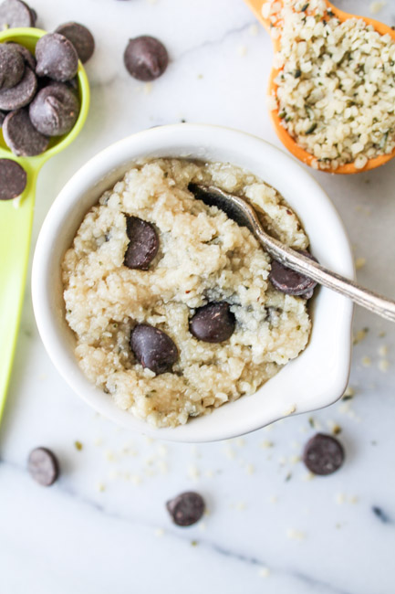 Hemp-Seed-Chocolate-Chip-Cookie-Dough-for-One-4[1]