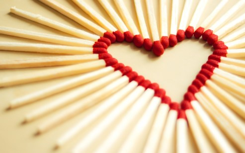 love_match_sticks_1920x1200