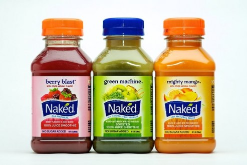 Naked-Juice-Mini