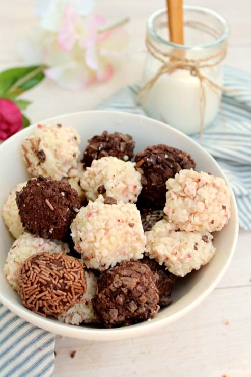 truffles 11
