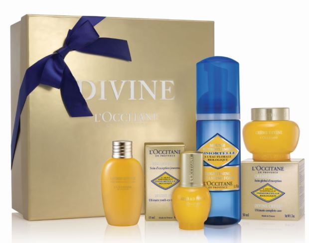 Divine Star Gift[3]