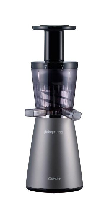 Juicepresso_hires_nobg