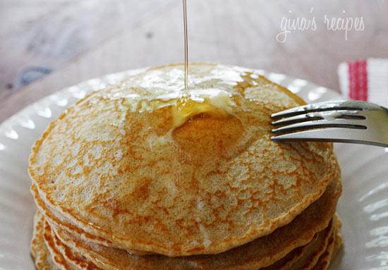 Healthy Holiday Breakfast | SpryLiving.com