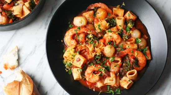 ShrimpStew549x305