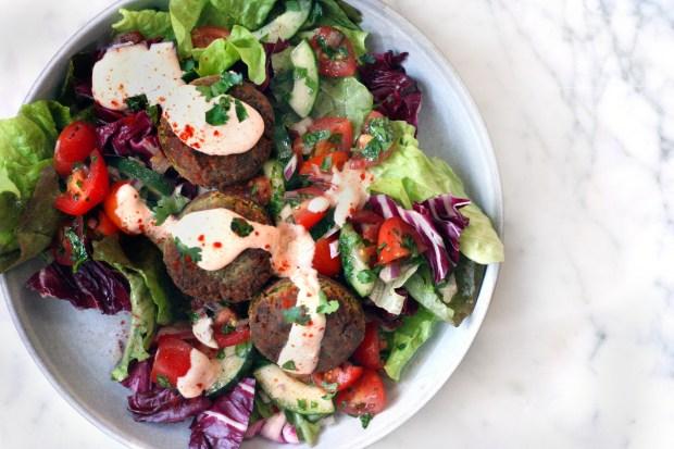 Falafel_Salad_A (1)