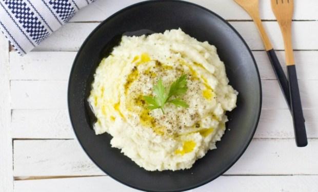 healthy-mashed-potatoes
