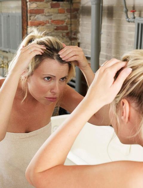 7 Beauty Myths | SpryLiving.com