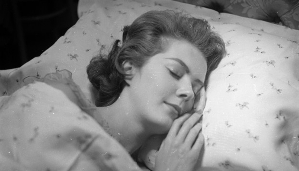 11 Things to Do After a Bad Night's Sleep