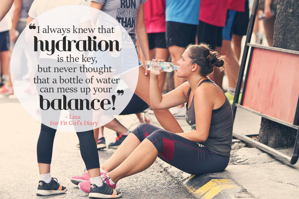 Tips for Running a Marathon