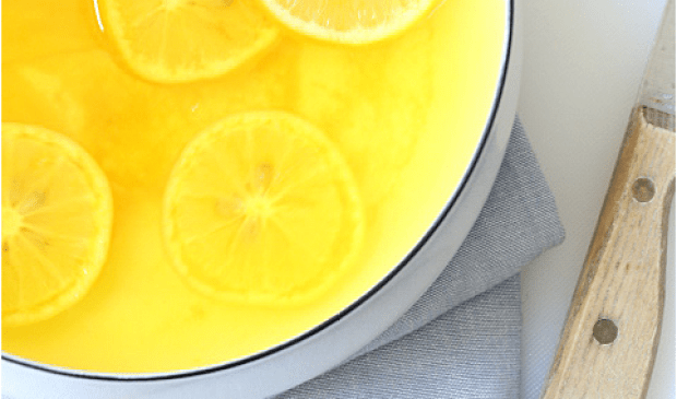 Spry Living|Trending Detox Drinks