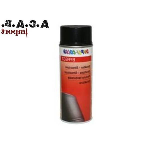 Bombe Peinture Haute Temperature Promotions Haute Performance Temoignage Le Specialiste De La Peinture En Bombe