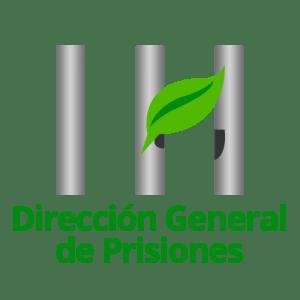 logo-prisiones