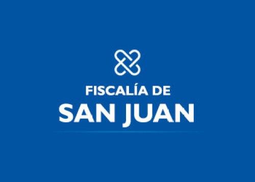 Fiscalía de San Juan | Procuraduría General de la República Dominicana