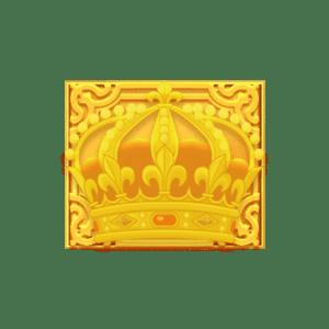 majestic treasures gold tile