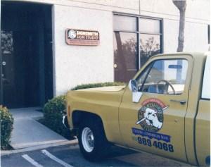 RanchoCucamongaShop1990's
