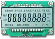 Standard Character LCD Modules