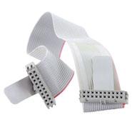 IDC-Ribbon-Cables