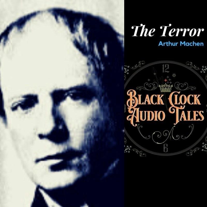 The_Terror.jpg