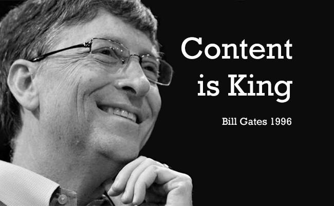 """1  OALo10h5SSLzQl7 72Tgw   Marketing Web : vraiment pas de quoi être """"content"""""""