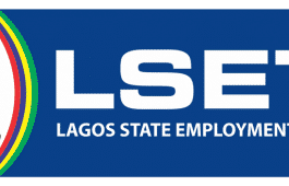 Apply for Loan - How to Apply for Loan in Lagos