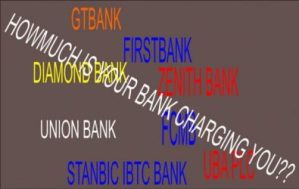 Bank Transfer Charges – What is the Charges During  Bank Transfer?