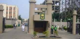 YABATECH subject Combination and List of Courses 2018