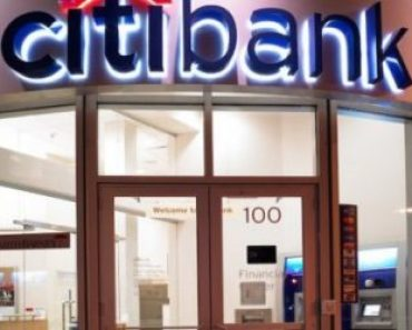 Citibank Nigeria Limited Recruitment   How To Apply