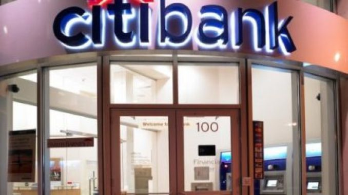 Citibank Nigeria Limited Recruitment | How To Apply