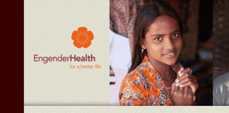Information Technology Assistant Job at EngenderHealth