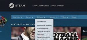 Steam Account | Video Streaming - Gaming, Social Networking