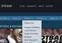 Steampowered | Games and Applications Store