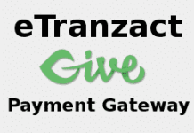 Interswitch Payment Gateway – Interswitch Registration